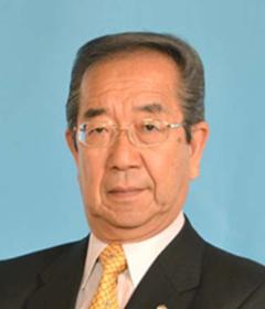 北海産業株式会社 代表取締役社長 伊藤 光雄
