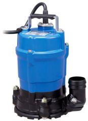 ツルミ HSR2.4S(低水位)