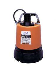 ツルミ LSR2.4S(低水位)