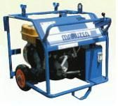 油圧ユニット U-070-1