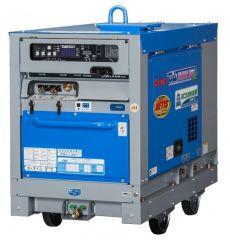 エンジンTIG溶接機 DAT-300LSE