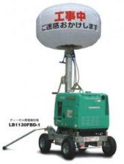 バルーンライト LB1130FBD-1