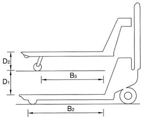 スギヤス BM-15LL