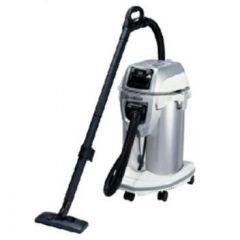 日立 乾湿両用掃除機 RP35SA