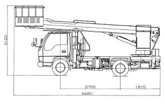 AT-170TG