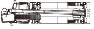 AT-270TG