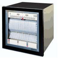 電子温度計