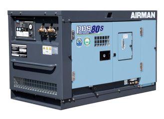 北越 PDS80SC