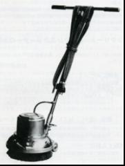 レータンスクリーナー TM-12型